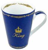 Konitz Caunitz) King Mug 11 1 032 0513 (japan import)