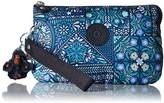 Kipling Creativity Xl Printed Pouch