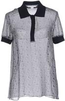 Diane von Furstenberg Shirts - Item 38671803