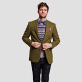 Thomas Pink Fife Jacket