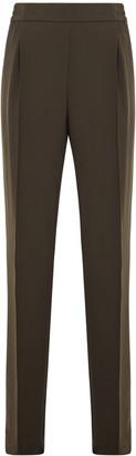 N°21 N21 Trousers