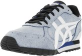 Onitsuka Tiger by Asics ASICS Colorado Eighty-Five Fashion Sneaker