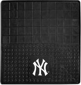 New York Yankees FANMATS Cargo Mat