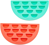 Sunnylife Watermelon Ice Trays