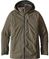 Patagonia Men's Windsweep Jacket