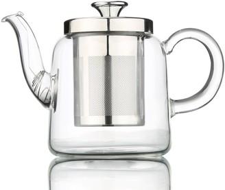 Tea Repertoire Repertoire Medium Teapot 500Ml