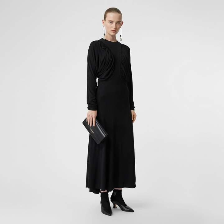 a40bfb958b41 Burberry Dresses - ShopStyle