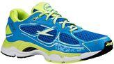 Zoot Sports Coronado Running Shoe - Women's