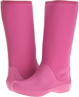 Crocs RainFloe Tall Boot