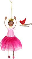 Betsey Johnson Ornament & Charm
