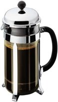 Bodum CHAMBORD coffee maker 1.0L 1928-16 (japan import)