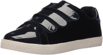 Tretorn Women's CARRY4 Sneaker