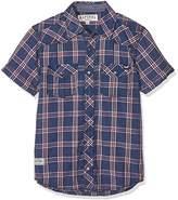Kaporal Boy's MIZAGE17B41 Shirt