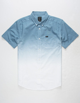 RVCA That'll Do Dip Mens Shirt