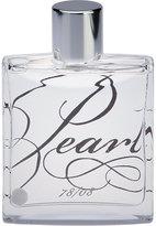 Apothia Women's Pearl Eau de Parfum