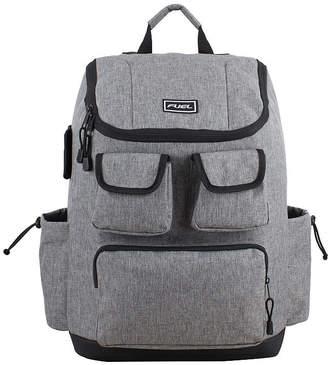 Fuel Outdoor Cargo Backpack