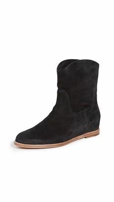 Vince Women's Sinclair Boots