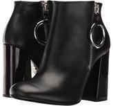 McQ by Alexander McQueen Pembury Harness Boot Women's Zip Boots