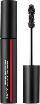 Shiseido Controlled Chaos Mascara Ink