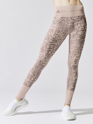 adidas by Stella McCartney Aeroready Tight