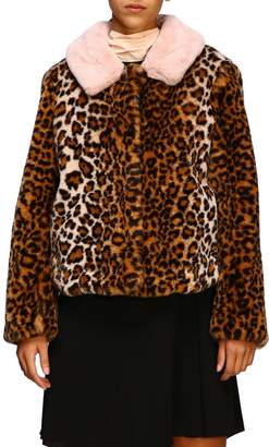 Blumarine Be Blazer Blazer Women Be