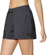 Champion Women's Workout Shorts