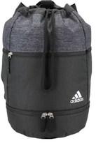 adidas Squad Bucket Duffel