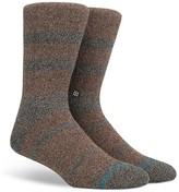 Stance Assert Boot Socks