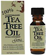 Gena Tea Tree Oil