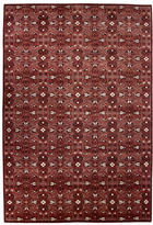 Ralph Lauren Sheldon Fair Isle Rug