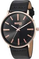 Steve Madden SMMW006Q