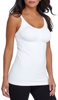 Bravado Designs Body Silk Seamless Nursing Tank