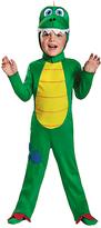 Disguise Dinosaur Dress-Up Set - Infant & Kids