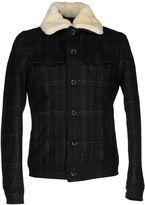 Sisley Jackets