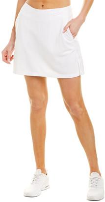 Nike Dry Victory Skirt