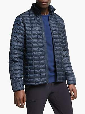 The North Face Eco Thermoball Insulated Men's Jacket