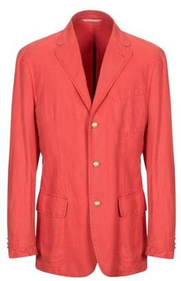 Brooksfield Suit jacket
