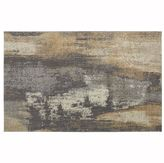 American Rug Craftsmen EverStrand Berkshire Truro Abstract Rug