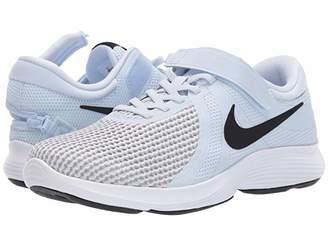 Nike FlyEase Revolution 4