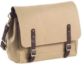 Clava Redford Courier Bag