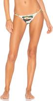Lenny Niemeyer Bikini Bottom