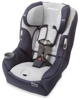 Maxi-Cosi PriaTM 85 Convertible Car Seat in Brilliant Navy