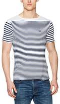 Teddy Smith Men's Tillac T-Shirt