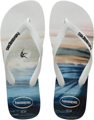 Havaianas 'Hype' Flip Flop