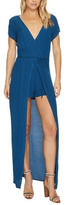 Lucy-Love Lucy Love Lapis Romper Dress