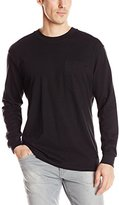 Wolverine Men's Renegade Long Sleeve T-Shirt