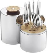 Christofle Essentiel Cutlery - Set of 24