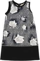 MonnaLisa Dresses - Item 34744041