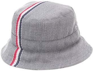 Thom Browne Fun Mix Bucket Hat