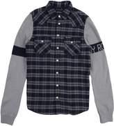 Roy Rogers ROŸ ROGER'S Shirts - Item 38663664